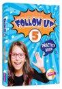 Follow Up 5 Pratice Book Smart English