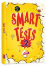 Smart 2 Test Book Smart English