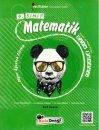 9. Sınıf Matematik Temel ve Orta Düzey Soru Bankası Kafa Dengi Yayınları