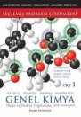Palme Genel Kimya Seçilmiş Problem Çözümleri 1 (10.Baskı)