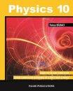 Publications 10. Sınıf Physics Palme Yayınları