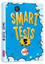 Follow Up 5 Smart Test Book Smart English