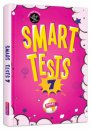 Follow Up 7 Smart Test Book Smart English