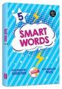 5. Sınıf Smart Words Smart English
