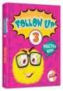 Follow Up 3 Pratice Book Smart English