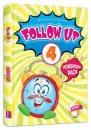 Follow Up 4 Homework Pack Smart English