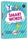 7. Sınıf Smart Words Smart English