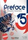 Preface 5. Sınıf Coursebook Nitelik Yayınları