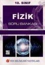 10. Sınıf Fizik Soru Bankası Fen Bilimleri Yayınları