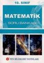 10. Sınıf Matematik Soru Bankası Fen Bilimleri Yayınları