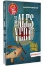 2020 Stratejik ALES 7'li Deneme Seti Uzman Kariyer Yayınları