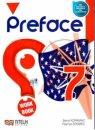 Nitelik Yayınları 7. Sınıf Preface Work Book