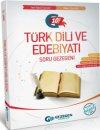 Gezegen Yayınları 10. Sınıf Türk Dili ve Edebiyatı Soru Gezegeni