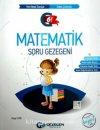 Gezegen Yayıncılık 6. Sınıf Matematik Soru Gezegeni