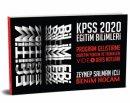 2020 KPSS Eğitim Bilimleri Program Geliştirme Öğretim Yöntem ve Teknikleri Video Ders Notları Zeynep Salman İçli Benim Hocam