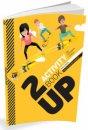 2. Sınıf İngilizce Activity Book Up Speed Up Publishıng
