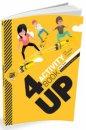 4. Sınıf İngilizce Activity Book Up Speed Up Publishıng