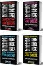 2020 KPSS Eğitim Bilimleri Tüm Dersler Soru Bankası Seti Benim Hocam Yayınları