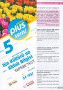 5. Sınıf Din Kültürü ve Ahlak Bilgisi Plus Serisi Yaprak Test Palme Yayınları