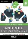 Android Oyun Programlama Kodlab Yayınları