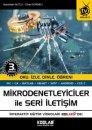Mikrodenetleyiciler İle Seri İletişim Kodlab Yayınları