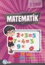 3. Sınıf Matematik Molekül Yayınları