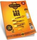 8. Sınıf LGS İngilizce Bee Deneme Bee Publishing