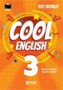 Cool English 3. Sınıf Test Booklet Team Elt Publishing Yayınlanları