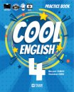 Cool English 4. Sınıf Practice Book Team Elt Publishing Yayınları
