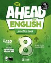 Ahead with English 8. Sınıf Practice Book Team Elt Publishing Yayınları