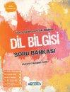Okyanus Yayınları Dil Bilgisi Soru Bankası TYT-KPSS Mehmet Nurullah Gök