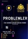 KPSS ALES DGS YKS Problemler Soru Bankası Çöz Kazan Yaynları