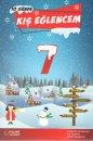 7. Sınıf 10 Günde Kış Eğlencem Palme Yayınları
