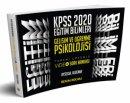 2020 Eğitim Bilimleri Gelişim ve Öğrenme Psikolojisi Video Soru Bankası Ayşegül Aldemir  Benim Hocam Yayınları