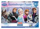 Ravensburger S200p Puzzle WD Frozen Friends