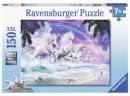 Ravensburger 150p Puz Unicorns