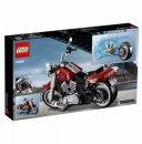 LEGO® 10269 LEGO® Creator Expert Harley Davidson Fat Boy