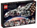 LEGO® 75244 LEGO® Star Wars™ Tantive IV™