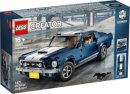 LEGO® 10265 LEGO® Ford Mustang