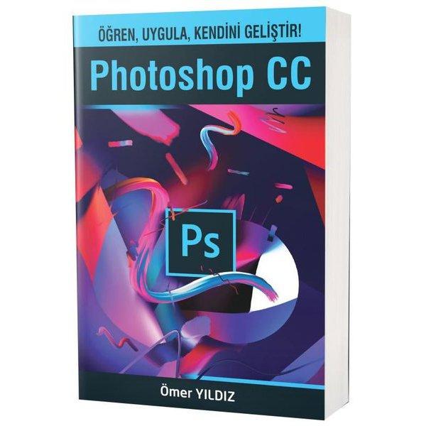 Photoshop CC Alternatif Yayıncılık
