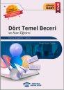 2020 ÖABT Türkçe Öğretmenliği Dört Temel Beceri ve Alan Eğitimi Konu Anlatımlı Soru Bankası Ömür Güner Enes Kaan Şahin
