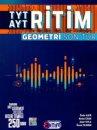 Bilgi Sarmal TYT AYT Geometri Ritim Son Tur