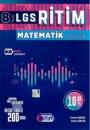 İşleyen Zeka 8. Sınıf LGS Matematik Ritim Son Tur