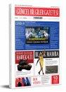 2020 Güncel Bilgiler Gazetesi KPSS ve Tüm Kurum Sınavları İçin Paragon Yayıncılık