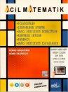 Acil Yayınları Acil Matematik Polinomlar Çarpanlara Ayırma 2. Dereceden Denklemler Karmaşık Sayılar