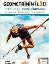 Acil Yayınları TYT AYT Geometrinin İlacı Soru Bankası