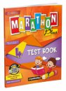 Marathon Plus Grade 4 Test Book YDS Publishing