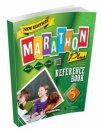 New Edition Marathon Plus Grade 5 Reference Book YDS Publishing