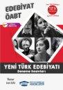 ÖABT Edebiyat Yeni Türk Edebiyatı 12li Deneme Ayrıntılı Çözümlü Asım Kara Ömür Hoca Uzaktan Eğitim Yayınları