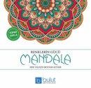 Bulut Eğitim ve Kültür Yayınları Mandala Renklerin Gücü